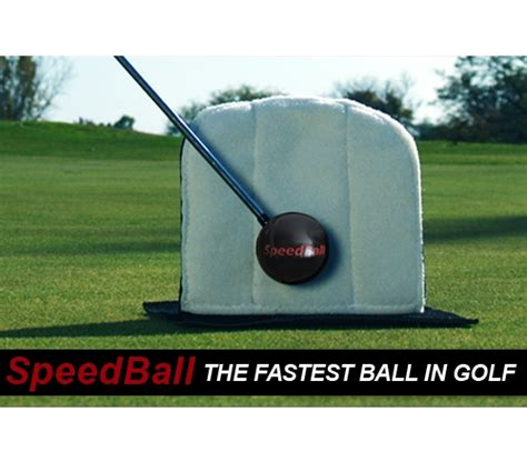 golf swing tempo trainer speedball kit tour tempo
