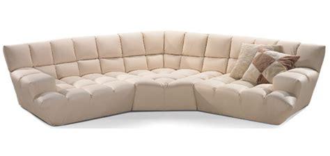 sofa outlet bremen bretz sofas