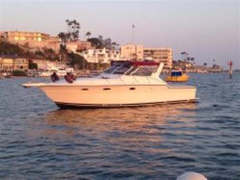 tiara boat cost tiara open express boats for sale boats
