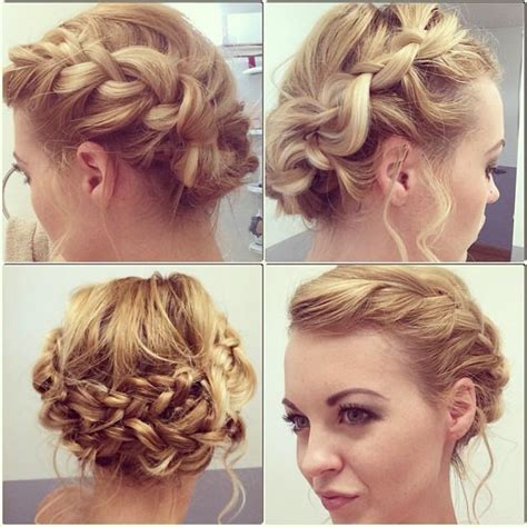 braids pulled my hair out pulled out wrap braid hairstyles how to