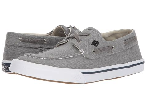 boat sneakers sperry boat shoes sandals zappos zappos