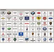 Car Brands With A T Pictures  Inspirational