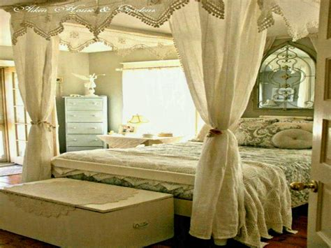 shabby chic bedroom furniture ideas girls white bedroom furniture as by excerpt shabby chic