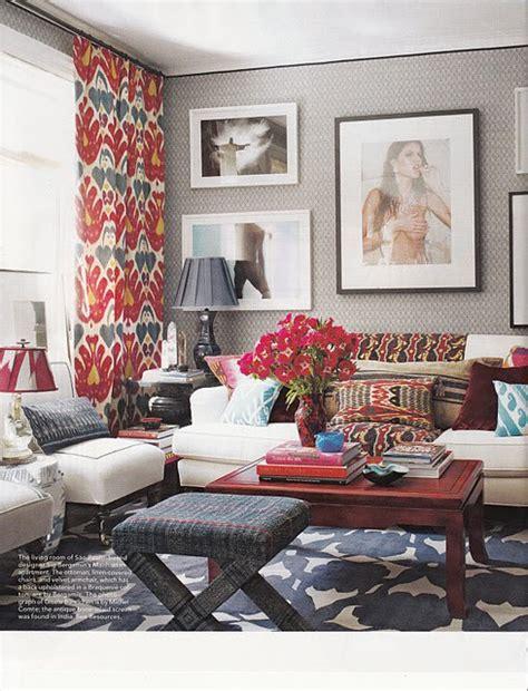 interior design color patterns amber interior design pattern mixing