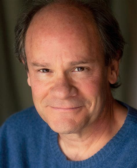 Ethan Wiki by Ethan Phillips