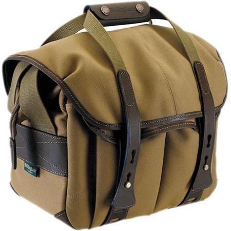 billingham 107 bag for dslr camera with lens & accessories