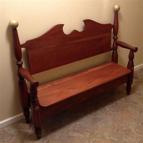 antique bed bench antique bed bench 28 images best 25 antique beds ideas