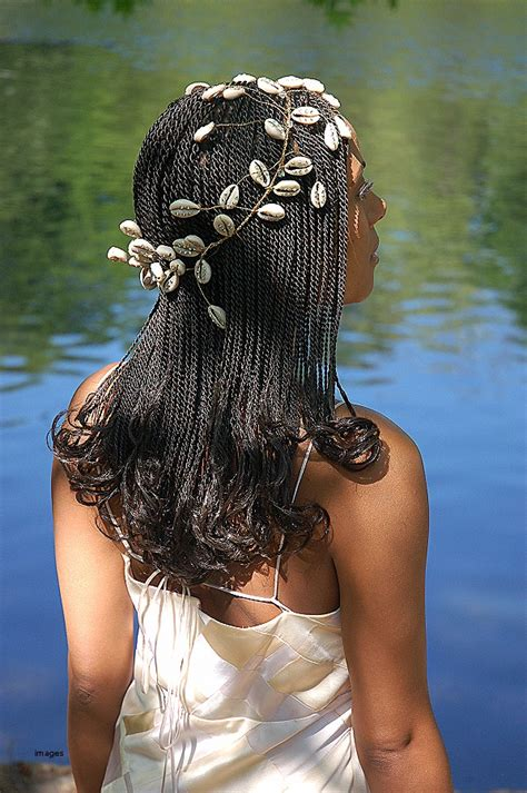 Wedding Hairstyles For Locs by Wedding Hairstyles Lovely Wedding Hairstyles For Locs