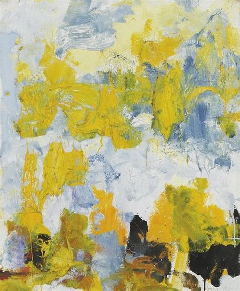 pure abstract expressionism design pattern 127 best artist joan mitchell images on pinterest joan