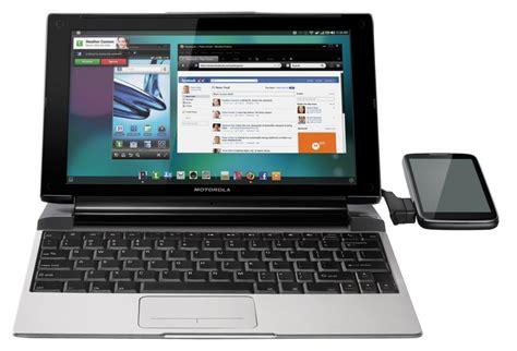 android laptops motorola killing webtop laptop docks android central