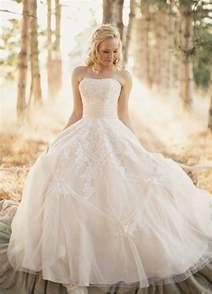 cinderella wedding dress cinderella wedding dress wedding