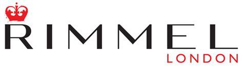 top  makeup brands   company logos