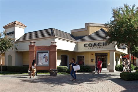 Whitepages Ca Lookup Folsom Premium Outlets In Folsom Ca Whitepages
