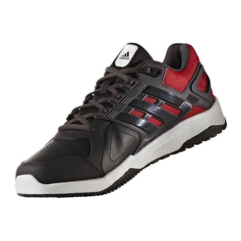 adidas duramo adidas duramo 8 trainer buy and offers on traininn