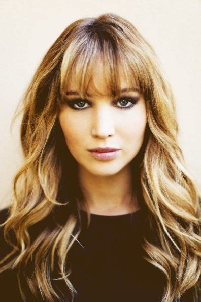 beach wave haircuts with bangs photos beach waves with bangs the mane event pinterest