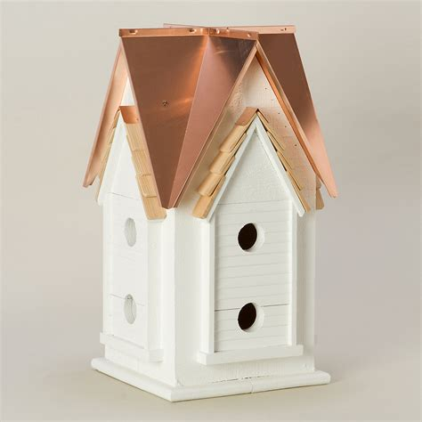 buy bird house bird cages the best info about bird cages