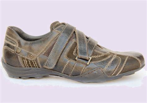 prezzi di scarpe donna il tetto per distributore scarpe uomo distributore scarpe pelle italia