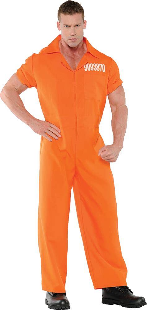 prisoner png