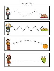 christian preschool thanksgiving crafts printables by cori ann