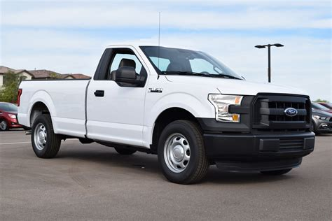 ford f150 regular cab short bed ford f150 regular cab bed 28 images purchase used 1997
