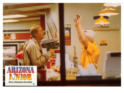 movie quotes raising arizona 17 best images about raising arizona on pinterest the