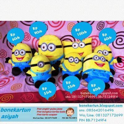 Boneka Anjing Kartun 44 best katalog harga jual boneka kartun lucu imut images