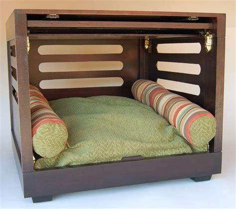 custom indoor dog houses 1000 ideas about indoor dog houses on pinterest dog houses dogs and cat beds