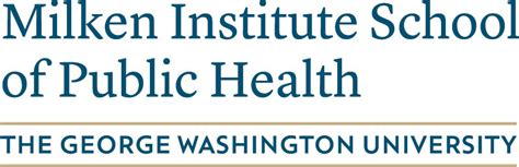 Mba In Healthcare George Washington by Attention New Gwsph Graduate Students Himmelfarb News
