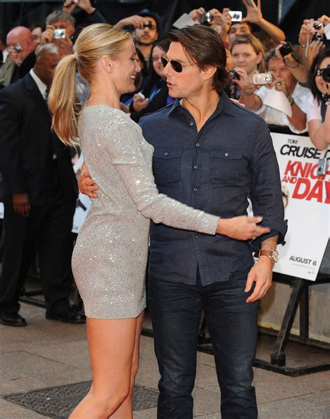 film tom cruise und cameron diaz cameron tom i biography