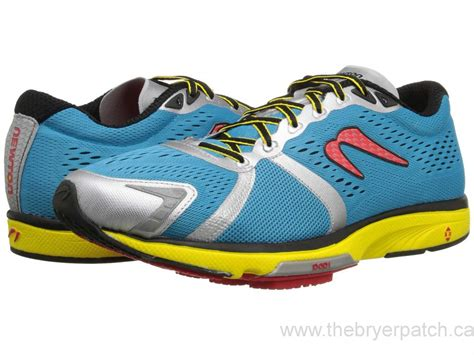 canada running shoes rex0002312 mens footwear newton running gravity iv