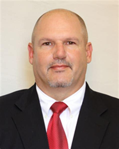 durham correctional center has new superintendent