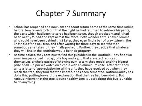 After Filing Chapter 7 When Can I Buy A House 28 Images What Happens After A