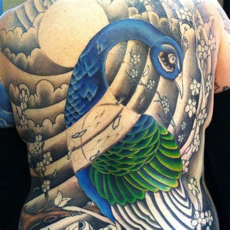 Tattoo Expo Long Beach | krystin jones all american tattoo long beach ca