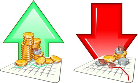 stock clipart investing in stock market clip cliparts