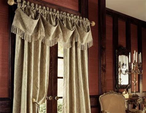 Small Window Curtain Decorating Small Window Curtain Design Ideas Curtains And Draperies In Home Interior Design Home