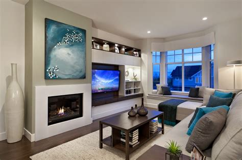 contemporary living room ideas living room design catalog awesome electric fireplace