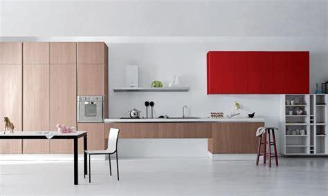 Modern Kitchen Cabinets ? Erika   European Cabinets