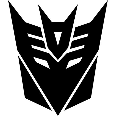 logo transformers clipart sing