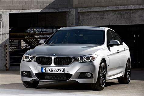 bmw 3 series in hybrid in on road testing phase