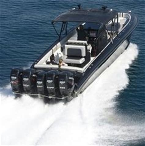 tige boat horsepower 1000 images about boating on pinterest marine products