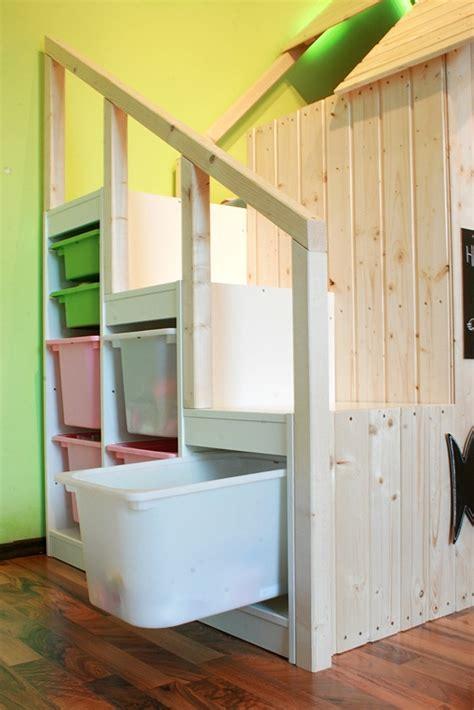 matratzen für kinder wohnzimmer design vorschl 228 ge