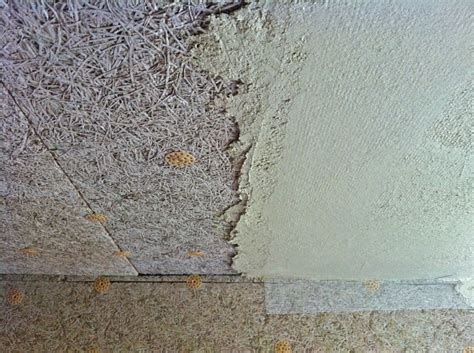 Kalk Sand Putz by Ready Mix Cement Plaster Cement Plaster A2z4home