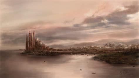 king s landing king s landing by michaeldaviniart on deviantart