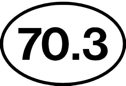 Car Sticker 70 3 by Dumbest Idea Ever Garmins Are A Girl S Best Friend