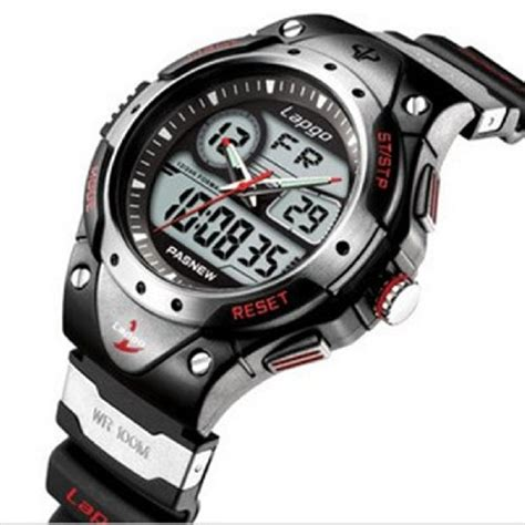 gt gt highquality pasnew water proof dual time children boys