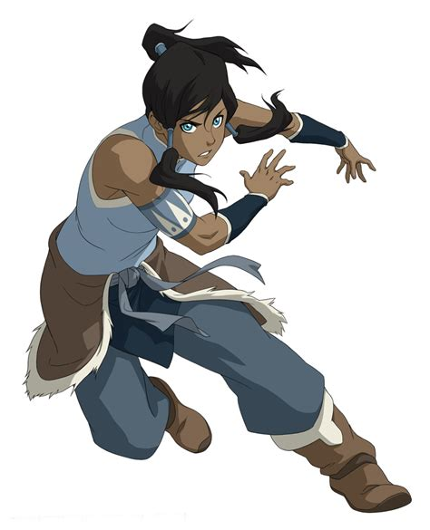 legend of korra the korra digitalero offline