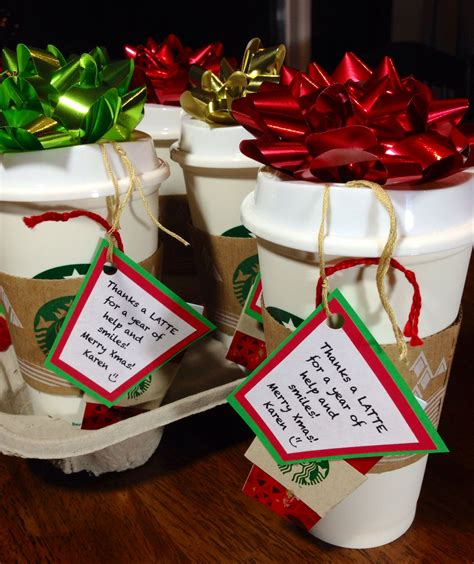 gifts for coworkers christmas christmas decore