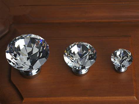 Glass Knobs For Dresser by Dresser Knob Glass Knobs Drawer Knobs Pulls Handles