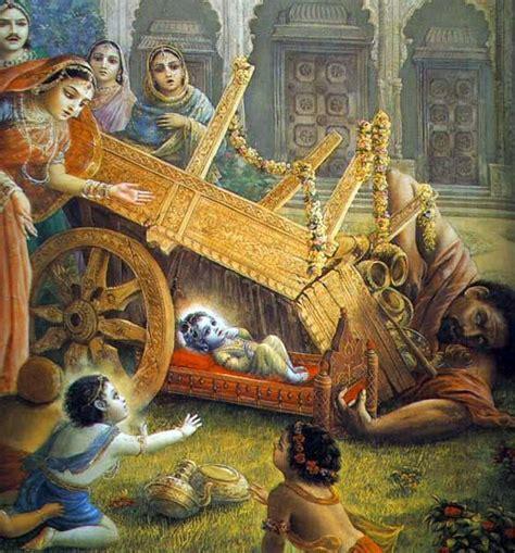 killing for krishna the danger of deranged devotion books radhanath swami on sakatasura radhanath swami yatras