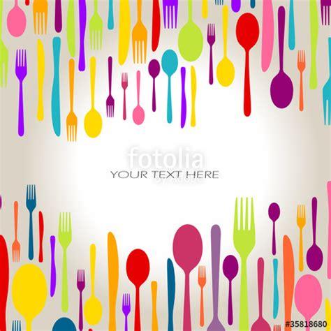 Imagenes Vectoriales Cocina Gratis | quot fondo cocina quot im 225 genes de archivo y vectores libres de